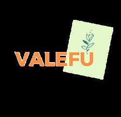 Valefu Logo
